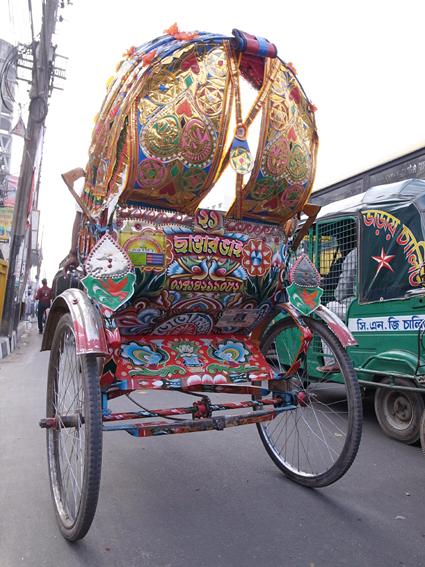 Rickshaw-Dhaka-R0123440.jpg