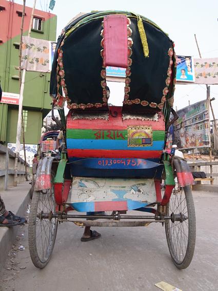 Rickshaw-Dhaka-R0123672.jpg