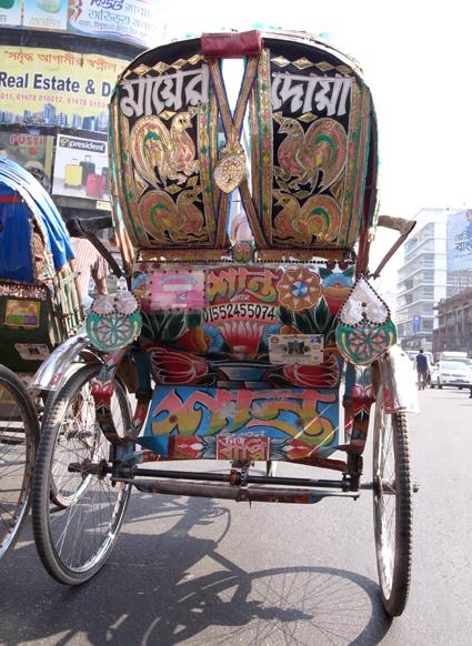 Rickshaw-Dhaka-R0123787.jpg