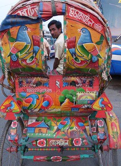 Rickshaw-Dhaka-R0124357.jpg