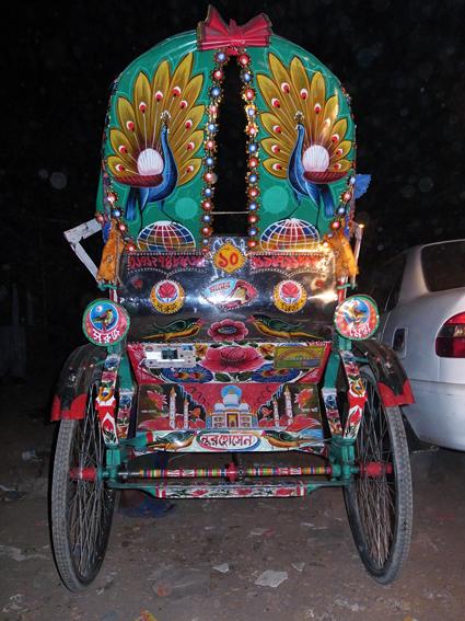 Rickshaw-Dhaka-R0124393.jpg