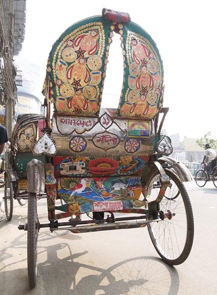 Rickshaw-Dhaka-R0124451.jpg