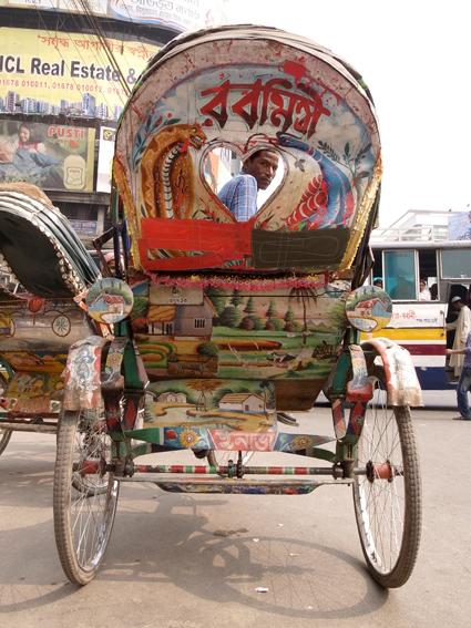Rickshaw-Dhaka-R0124656.jpg