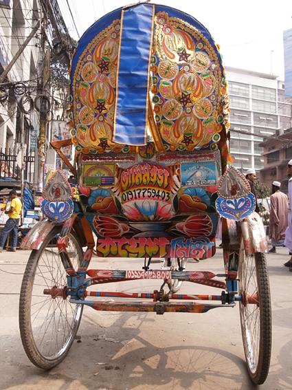 Rickshaw-Dhaka-R0124657.jpg
