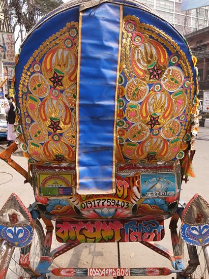 Rickshaw-Dhaka-R0124658.jpg