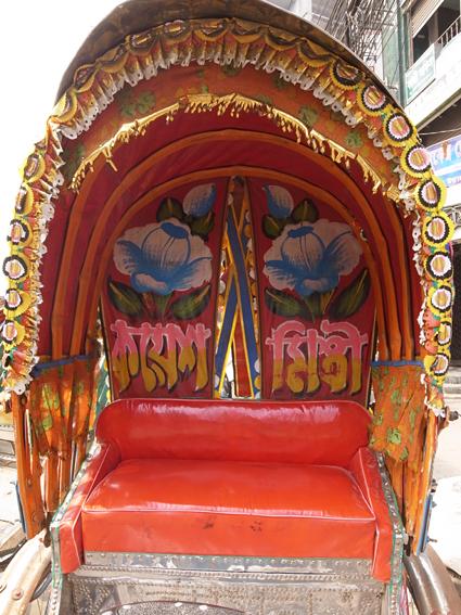 Rickshaw-Dhaka-R0124659.jpg