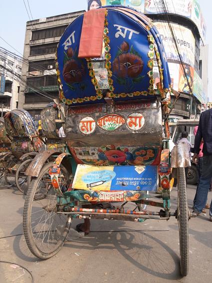 Rickshaw-Dhaka-R0124702.jpg