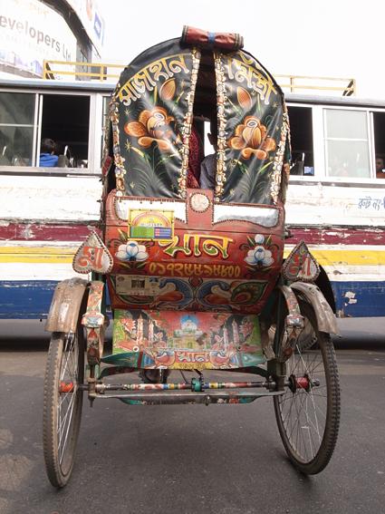 Rickshaw-Dhaka-R0124703.jpg
