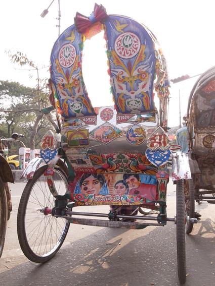 Rickshaw-Dhaka-R0124711.jpg