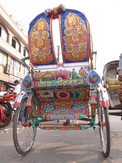 Rickshaw-Dhaka-R0124716.jpg
