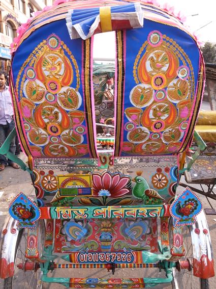 Rickshaw-Dhaka-R0124717.jpg