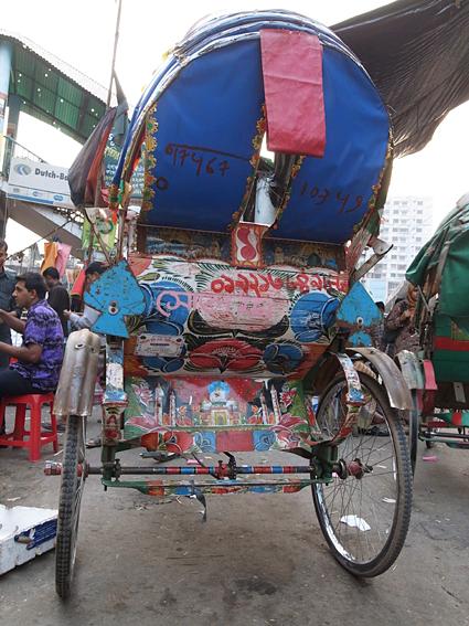Rickshaw-Dhaka-R0124728.jpg