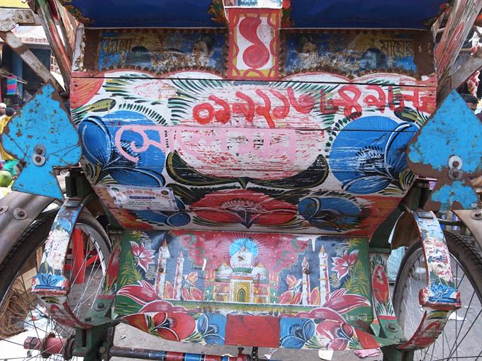 Rickshaw-Dhaka-R0124729.jpg