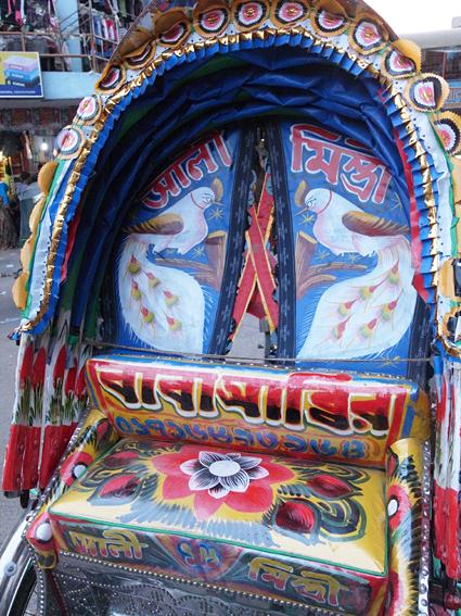 Rickshaw-Dhaka-R0124732.jpg