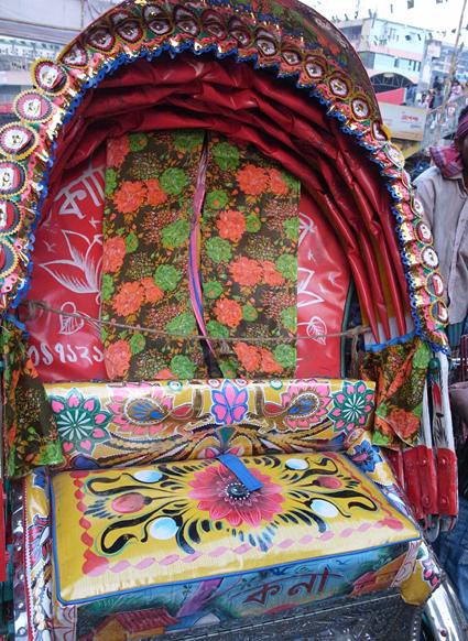 Rickshaw-Dhaka-R0124734.jpg