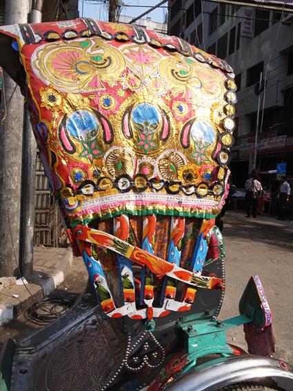 Rickshaw-Dhaka-R0124833.jpg