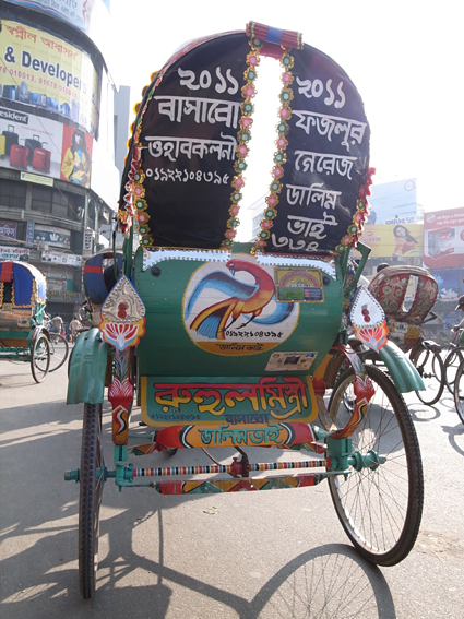 Rickshaw-Dhaka-R0125152.jpg