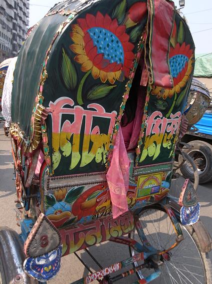 Rickshaw-Dhaka-R0127116.jpg