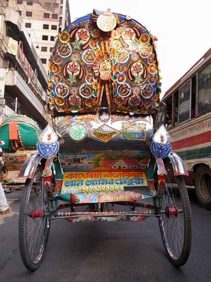 Rickshaw-Dhaka-R0127130.jpg