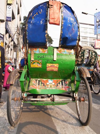 Rickshaw-Dhaka-R0127132.jpg