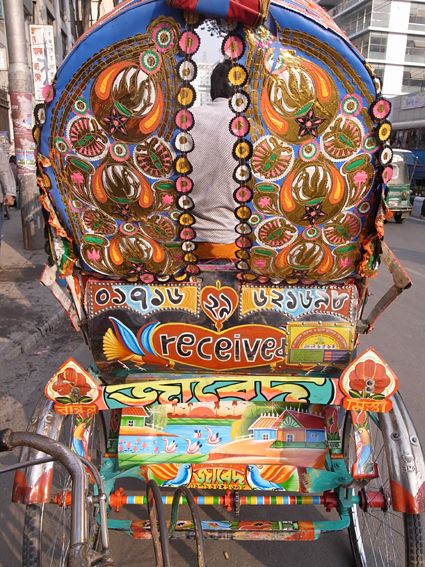Rickshaw-Dhaka-R0127135.jpg