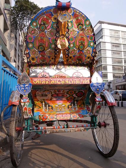Rickshaw-Dhaka-R0127138.jpg