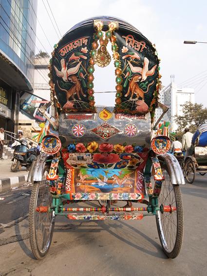 Rickshaw-Dhaka-R0127139.jpg