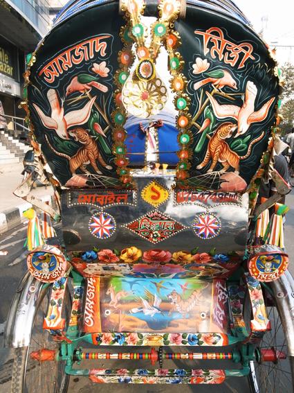 Rickshaw-Dhaka-R0127143.jpg