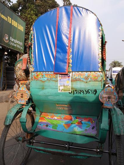 Rickshaw-Dhaka-R0127145.jpg