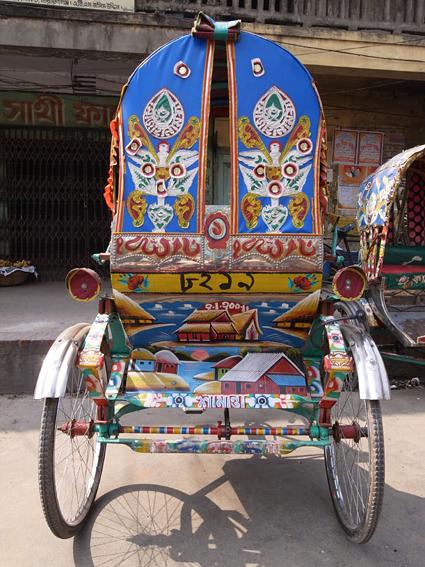 Rickshaw-Dhaka-R0127434.jpg