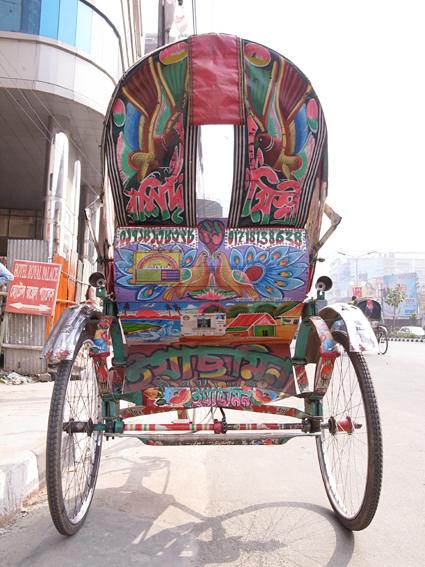 Rickshaw-Dhaka-R0127458.jpg