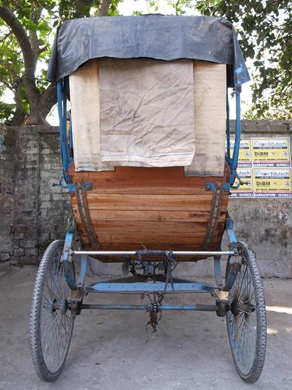 Rickshaw-Kolkata-R0129789.jpg