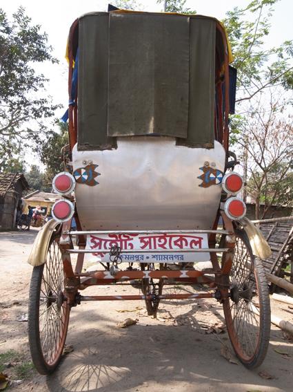 Rickshaw-Kolkata-R0129803.jpg