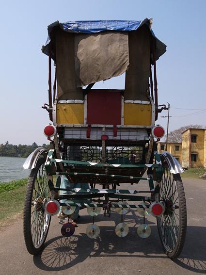 Rickshaw-Kolkata-R0129853.jpg