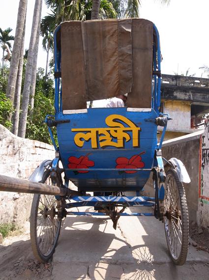 Rickshaw-Kolkata-R0129863.jpg