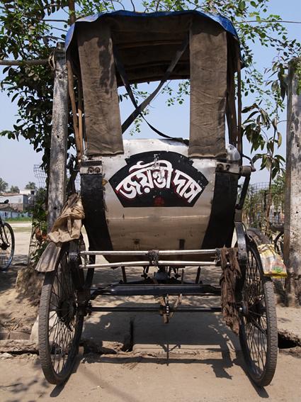 Rickshaw-Kolkata-R0129865.jpg