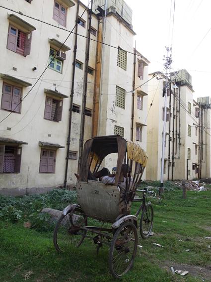 Rickshaw-Kolkata-R0130019.jpg