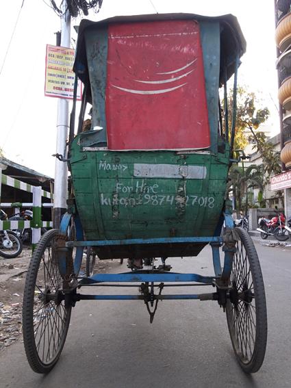 Rickshaw-Kolkata-R0130024.jpg