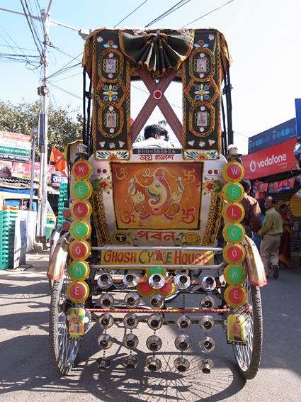 Rickshaw-Kolkata-R0130035.jpg