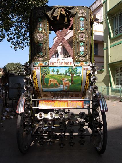 Rickshaw-Kolkata-R0130038.jpg