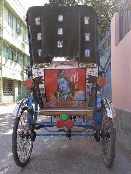 Rickshaw-Kolkata-R0130042.jpg