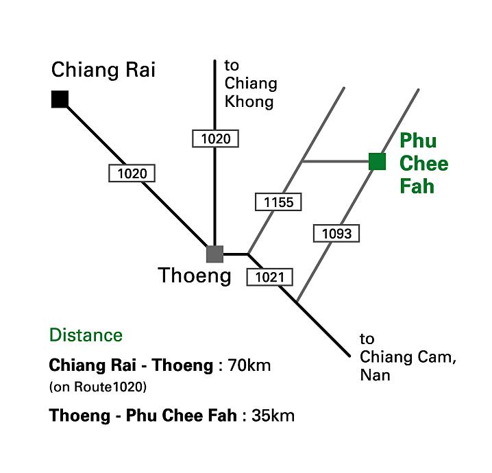 RouteMap-PhuCheeFah.jpg