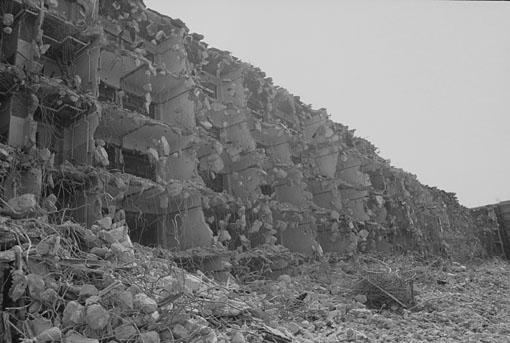 Ruin-Osaka-1.jpg