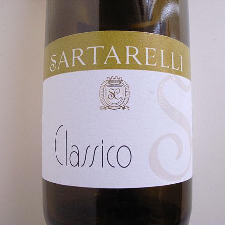 Sartarelli-Verdichio2008.jpg