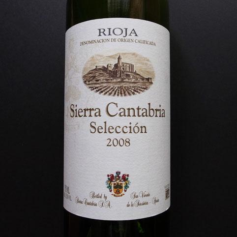 SierraCantabria2008.jpg