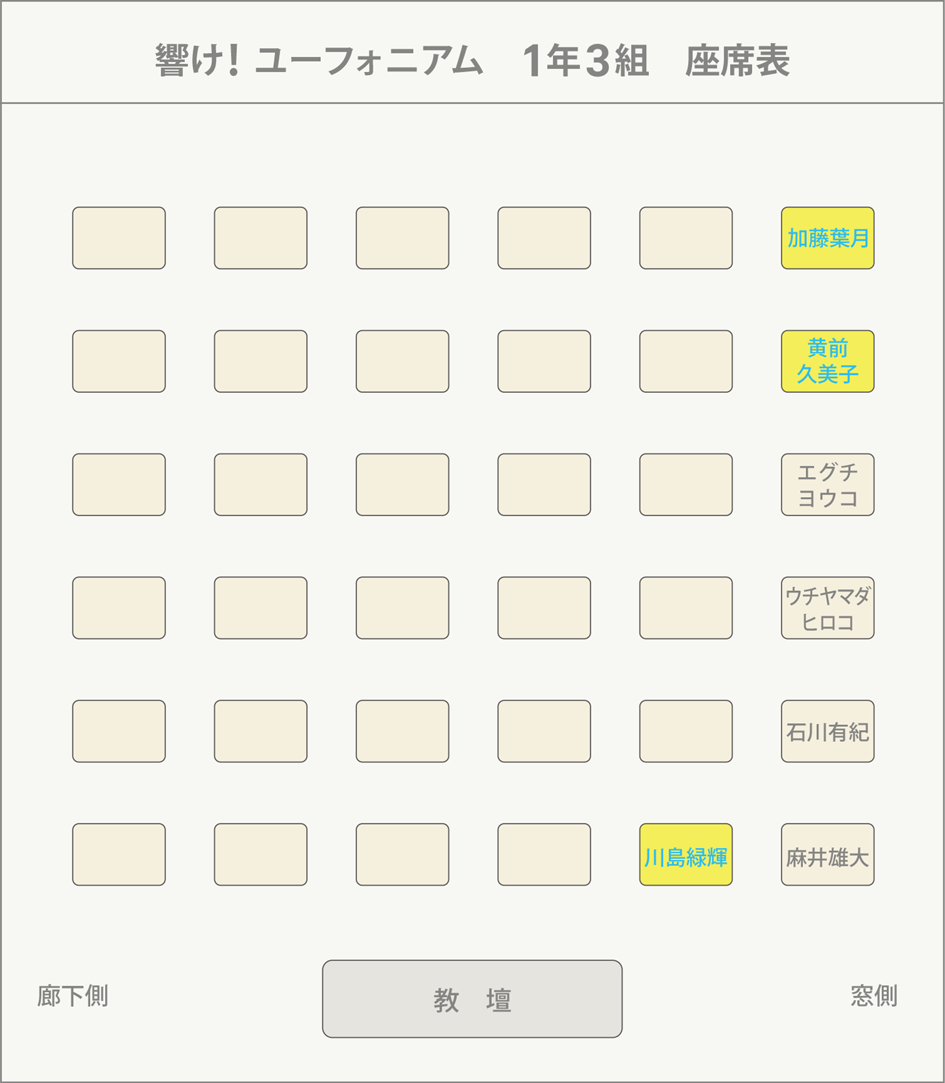 Sound-euphonium-seating-chart-1st-grade-class-3.png