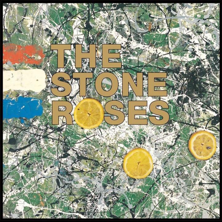 StoneRoses-1stAlbum.jpg