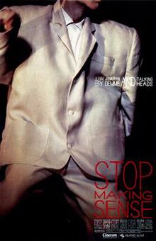 StopMakingSense-Poster-wiki.jpg