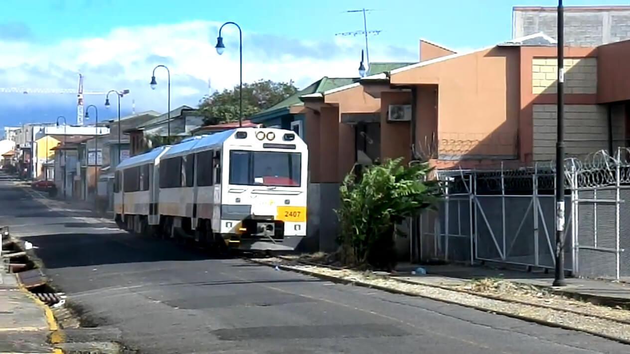 Train-SanJose-CostaRica-2.jpg