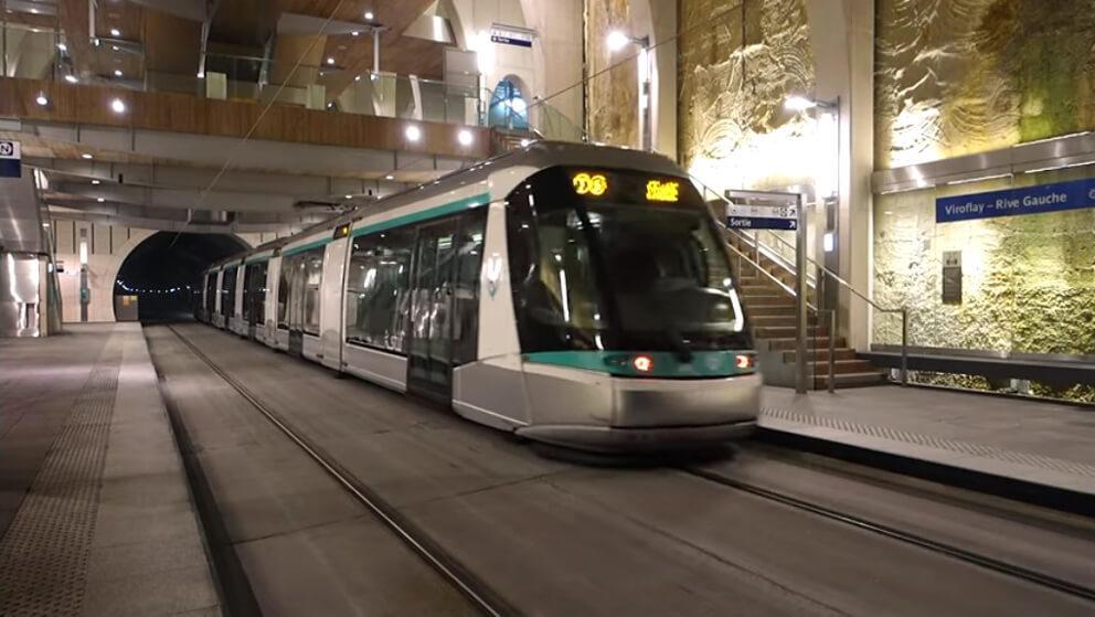 TramwayDeParis-LigneT6-a.jpg